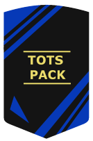 TOTS Pack